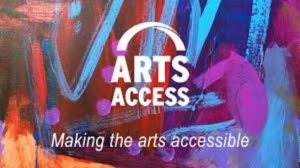 Access To The Arts