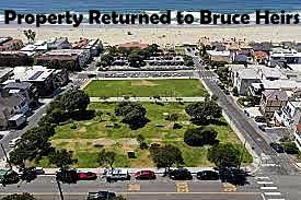 Bruce Property